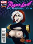 SunsetRiders7 Rogue Lust Powerslave Update
