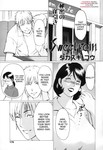Takasugi Kou Sweet Pain
