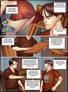 Seiren Lias Adventures 05