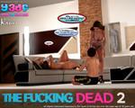 Y3DF Fucking dead 2 new
