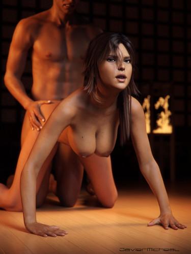 single nudist personals
