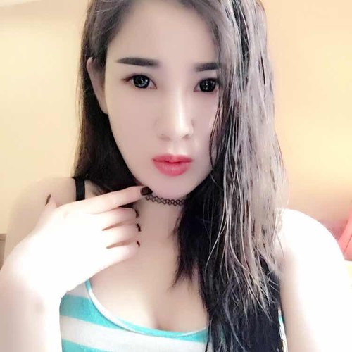 Chinese beautiful Mao Mao (Wechat Eva99199) Sex Video Leaked