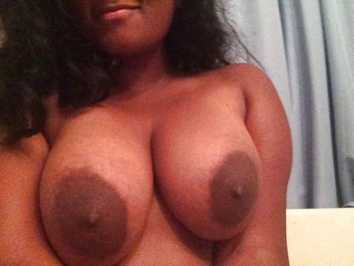 big female nipples naked
