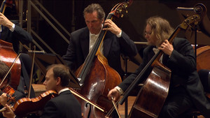 Berliner Philharmoniker&Claudio Abbado - The Last Co...
