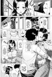 Shinozuka Yuuji - Oyako no Omoi A Mothers Love New