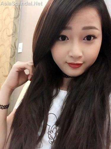asian_angel1994