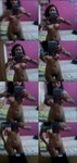 Desi college girl nude selfie hot boobs and pussy