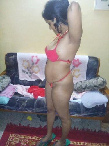cheater nudity