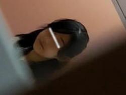 unm52 美しい日本の未来 No.52 顔とのギャップが!!清楚な顔の子はボウボウ