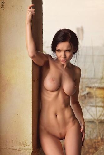 фото голых vk