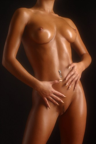 Фото голые женские