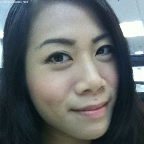 Tammie Phua