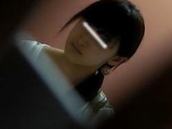 unm55 美しい日本の未来 No.55 普通の子たちの日常調長身あり