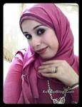 Horny Arab Wife Nude