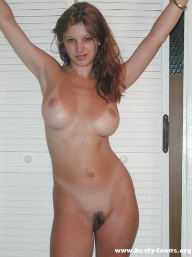 Баева мария фото голая