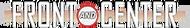 Cyndi Lauper - Front & Center Presents: Cyndi Lauper (2015)