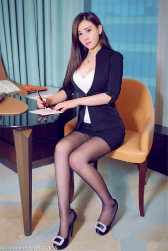 Beautiful Chinese Girlfriend Make Love