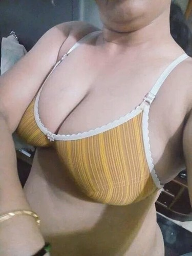 Can not Indian hot nude aunties idea very