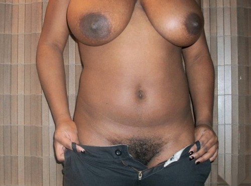 Nude females boats models
