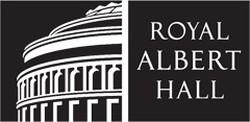 VA - Celebrating Jon Lord: Live at The Royal Albert Hall - The Rock Legend (2014)