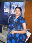 Desi Office Girl Giving Blowjob to Boss