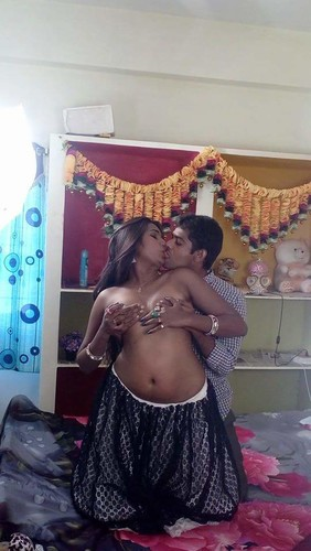 sexiest swathi naidu indian bhabhi fucking short film picture