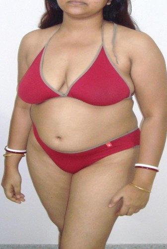 Rajasthani College Girls Naked Chut Sexy Photos