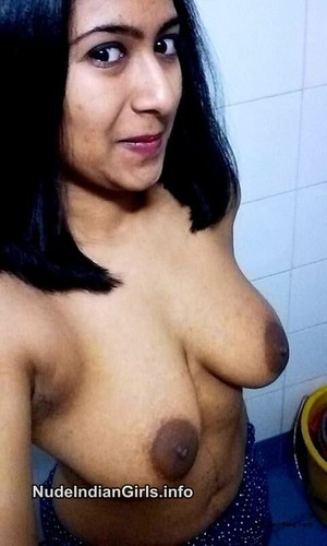Sexy South Indian girl After Sex Nude Photos