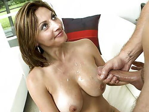 xxx hot norsk milf porno
