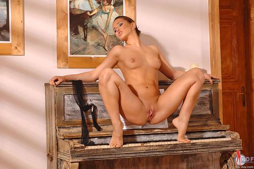 Порно фото голые балерины бесплатно 91556 фотография