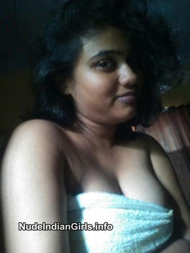 Delhi College Hot Slim Girls Nude Xxx Images