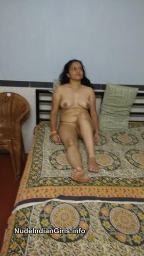 Mumbai Amateur Young Beautiful Bhabhi Nude Xxx Boobs