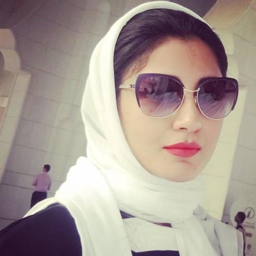 hindu girl in hijab