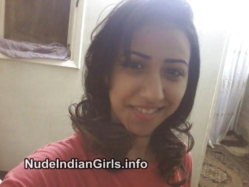 Sexy Indian College Girl Nude Photos