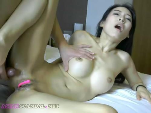 Porn Photos 95