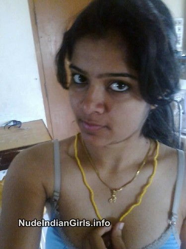 girls nude chennai call for