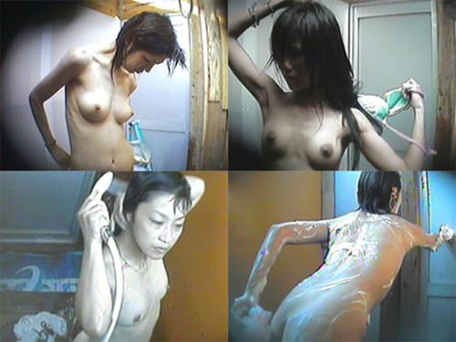 【投稿作品】夏ギャル盗撮 丸裸にされた小麦色の肌 Vol.6~10