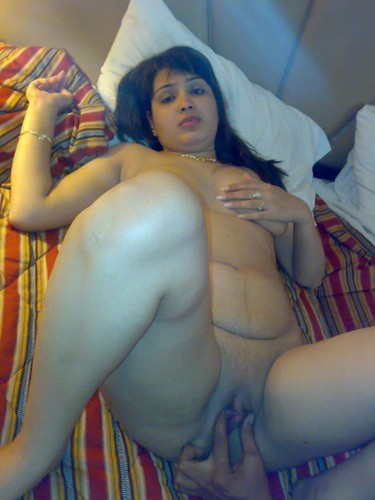Jamshedpur Chubby Young Bhabhi Nude Busty Boobs