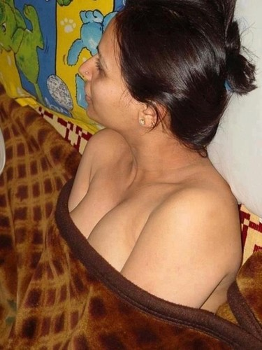 Kanpur college sexy girl full nude Photos