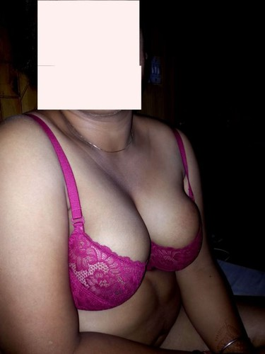 College School Young Girls Nude Busty Boobs