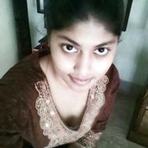 Sexy Lucknow College Girls Hot Pussy Pics