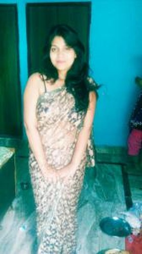 Hot Mallu Girls Sexy Nude Pics For Lover