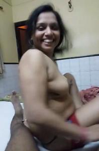 best hardcore porn actress