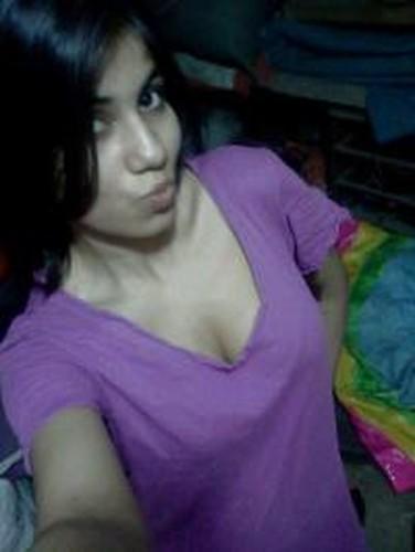 Bharatiy College Girls Nude Selfie Boobs Pictures