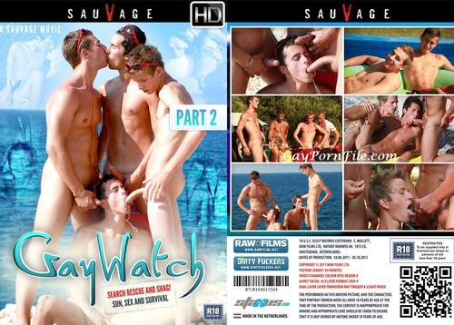 gay download sex vod