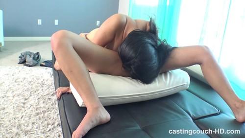 [CastingCouchHD] Jasmin returns and Attacks!!!