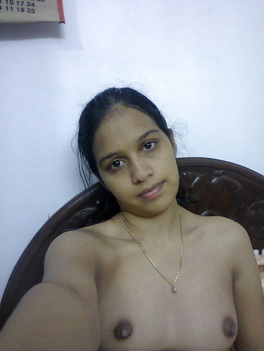 College Girls Ke Full Nude Sexy Boobs