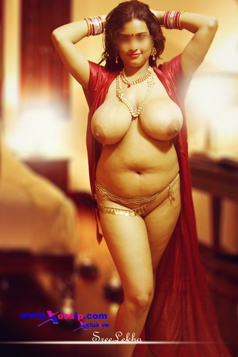 Carmen electra hot nuda