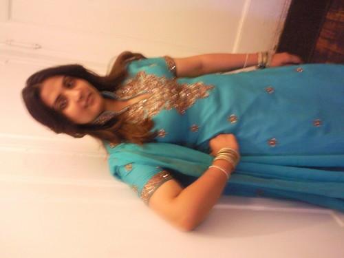 Desi College Girls bathroom Nude Photos