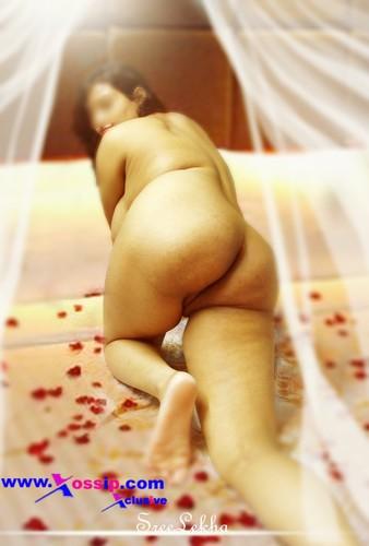 Horny Bengali Wife Sexy Fucking Nude Pics